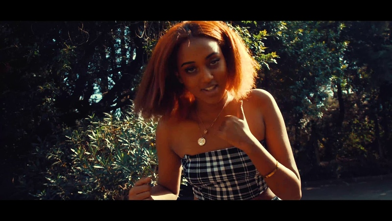 Bey T - Facetime (Official Music Video)