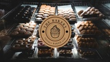 The Bakery Selections