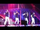 Big Time Rush - Boyfriend_Boyfriend Mashup
