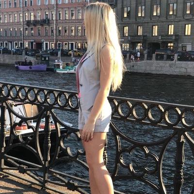Дарья Славкина