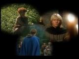 Там, на неведомых дорожках... Шервуда (В гостях у сказки) - Robin of Sherwood ( Робин из шервуда - Робин Гуд )