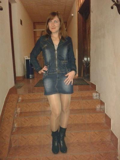 Юлия Полетова, 24 ноября , Симферополь, id111379287