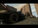 GTA 4 Миша Маваши - Нервный Клип