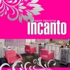 Студия красоты INCANTO