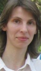 Екатерина Чванова, 21 августа 1984, Переславль-Залесский, id173377336