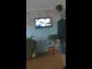 Данил Турков Live