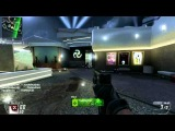 Black Ops 2 [One In The Chamber]