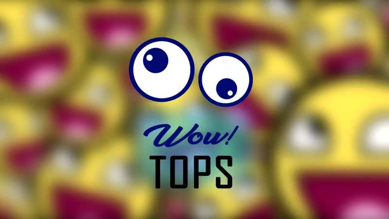 7 Monos mas tiernos del mundo - Wow! Tops