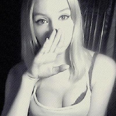 Вероника Немова, 5 июня 1995, Москва, id209035004