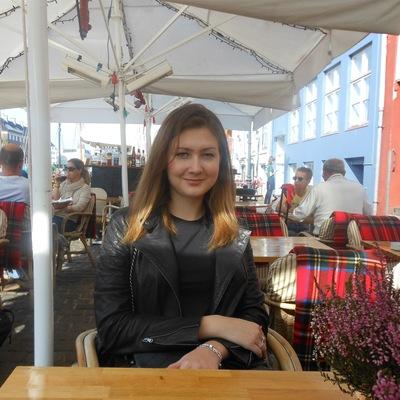 Мария Малеева, 24 декабря , Владимир, id11276540