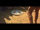 Viking Fight 720p HD - 13th Warrior