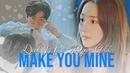 Deok Mi Ryan Gold - Make You Mine [Her Private Life MV]