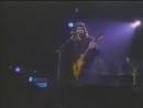 Gary Moore Still Got The Blues Live