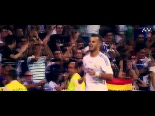 Jesé Rodríguez | Skills & Goals 2013/14 | Real Madrid - HD