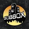 Subbox Music Company
