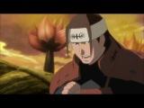 Naruto Shippuuden 368 серия русская озвучка OVERLORDS / Наруто Шиппуден 368 рус / Наруто 2 сезон