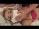 BoundHub - Jenni Czech Chloroformed