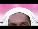 Blend S Snoop Dog