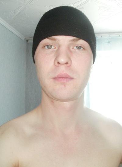 Виталя Гусев