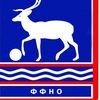 Мини 52 - Мини-футбол Нижегородской области