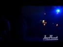 Пожар в Пятёрочке на Жмайлова 21а - 3 - 18.08.18 - Это Ростов-на-Дону!