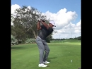What can you learn from Tiger Woods swing in 2018?