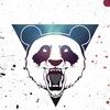 Mr.Panda | Vapeshop Абакан |