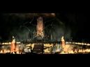 Diablo II Cinematic Mephisto's Jungle