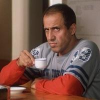 Al Pacino, 14 декабря 1998, Минск, id226093400