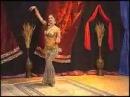 КРАСИВЫЕ АРАБСКИЕ ТАНЦЫ ! ТАНЕЦ ЖИВОТА - ARAB BELLY DANCE