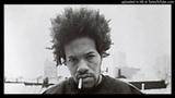Redman - I'm Getting Blunted (Unreleased)