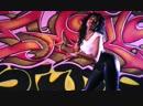 Lisa Mercedez - Move Up Mi Body