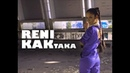 Reni - КАКтака [Official Video]