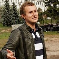 ЯрославМаковийчук