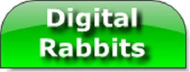 Digital rabbits программа учета в кролиководстве