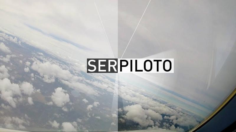 Documental Ser Piloto