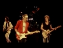 DIRE STRAITS — SULTANS OF SWING LIVE 1983