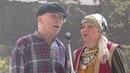 Поют Елизавета Шакирова, Рифат Шаймарданов, аккомпонирует Георгий Шамшияров. Видео Ачибаева Арсентия