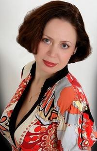 Елена Игнатова, 1 января 1986, Йошкар-Ола, id10508863