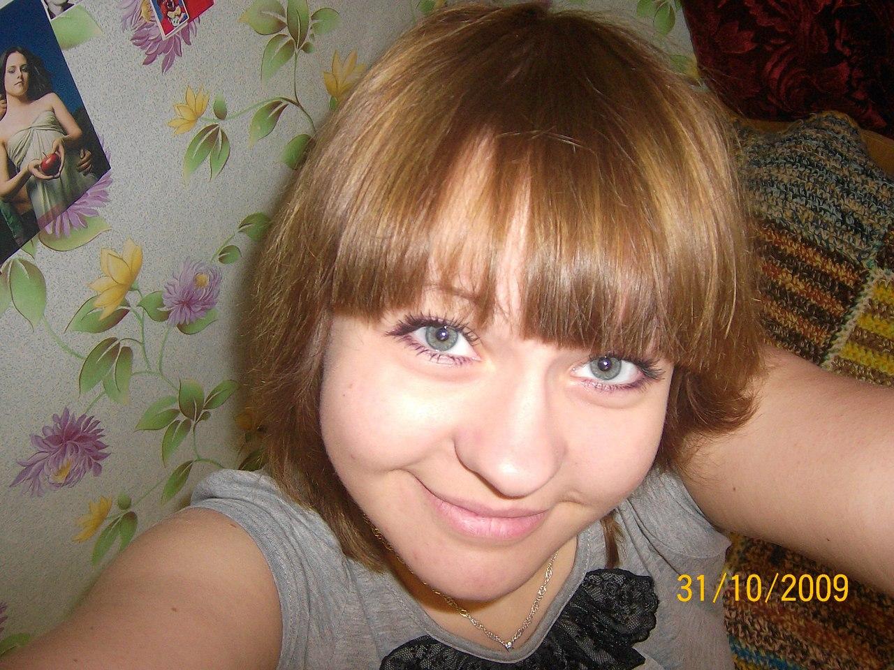 Вероника Гайко, Вилейка - фото №20