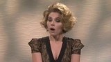 S36E06 Hollywood Dish With Scarlett Johansson Saturday Night Live