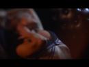 Mc Brinquedo - Roça Roça 2 (Renzyx _u0026 FRNKSTN Remix) (VideoHUB) enjoybeauty