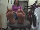 38 yo latina woman soles