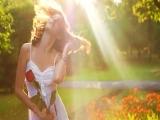 ВИА Поющие сердца - Сердце любить должно