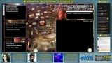 Fate IZ 2.0 Boston Stories (GM - Eldar Wolf) GAME 01