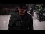 ЛУННЫЙ ПЁС feat Олег Крикун - _Одинокий..._