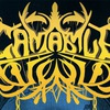 Cantabile Wind (Melodic Death Metal)