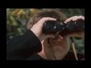 Vlc-chast-02-2018-10-08-23-h-Гостья из будущего.4с-4-seriya-1984-god-film-made-sssr-temp-scscscrp