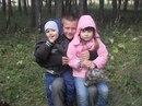 Сергей Петров. Фото №3