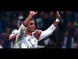 Cristiano Ronaldo vs Sporting | Kulikov | vk.com/nice_football